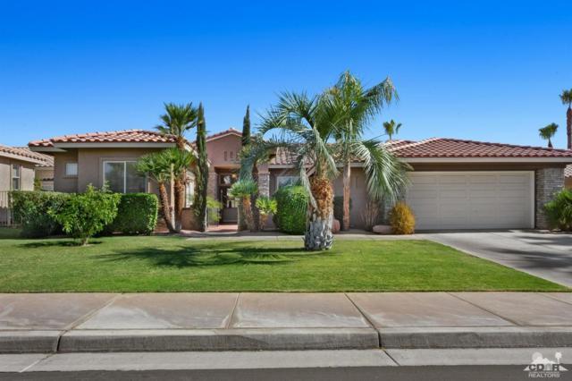 77558 Marlowe Court, Palm Desert, CA 92211 (MLS #218019740) :: Brad Schmett Real Estate Group
