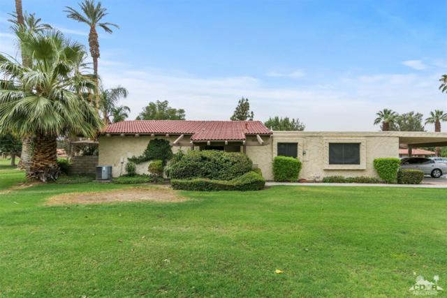 48978 Eisenhower Drive, Indio, CA 92201 (MLS #218019828) :: Brad Schmett Real Estate Group