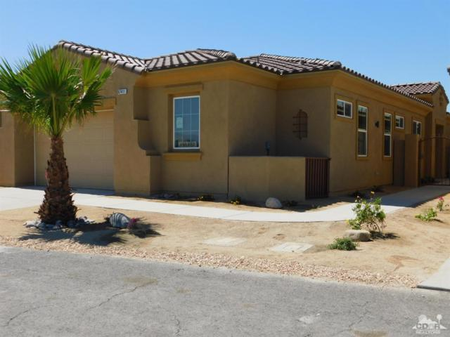 67-411 Zuni Court, Cathedral City, CA 92234 (MLS #218019930) :: Brad Schmett Real Estate Group