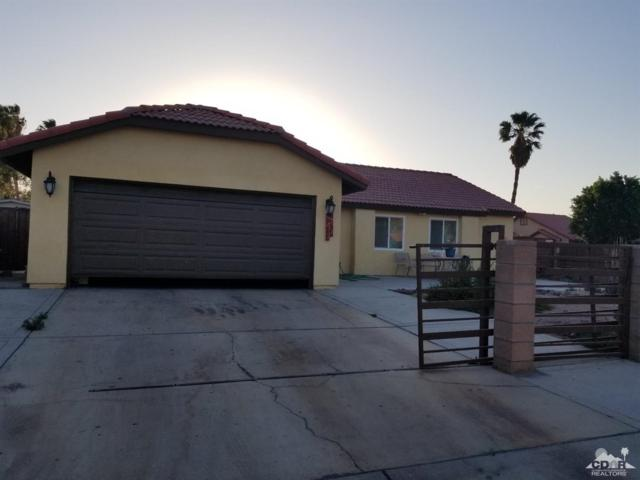 47407 Janet Avenue, Indio, CA 92201 (MLS #218019984) :: Brad Schmett Real Estate Group