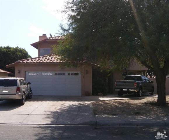 49400 Jazmin Street, Coachella, CA 92236 (MLS #218020002) :: Brad Schmett Real Estate Group