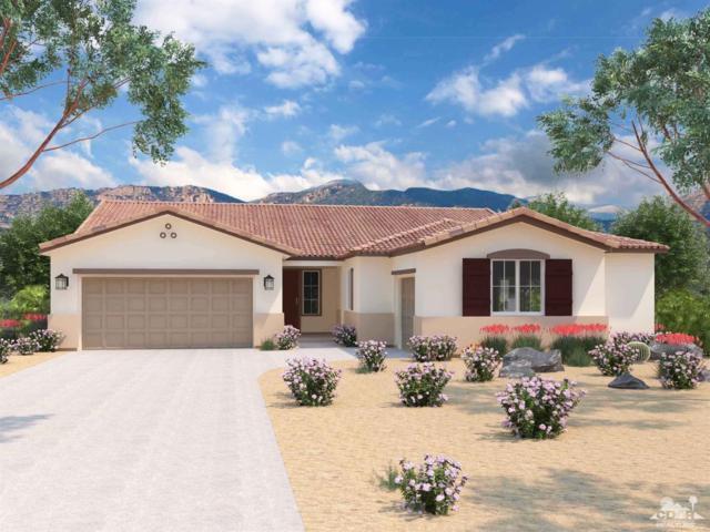 82812 Longfellow Court, Indio, CA 92201 (MLS #218020036) :: Brad Schmett Real Estate Group