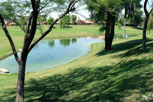 42619 Saladin Drive, Palm Desert, CA 92211 (MLS #218020054) :: Brad Schmett Real Estate Group