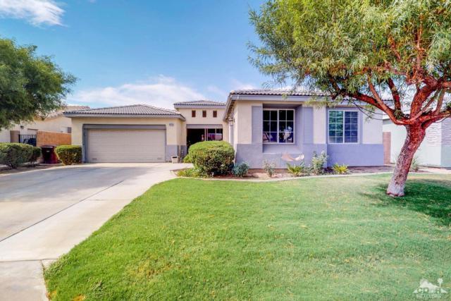 80762 Canyon Trail, Indio, CA 92201 (MLS #218020074) :: Brad Schmett Real Estate Group