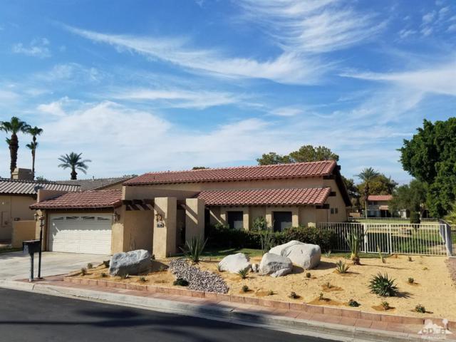 82546 Doolittle Drive, Indio, CA 92201 (MLS #218020096) :: Brad Schmett Real Estate Group