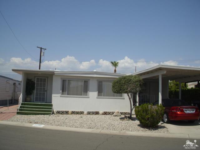 32161 Cody Avenue, Thousand Palms, CA 92276 (MLS #218020134) :: Brad Schmett Real Estate Group
