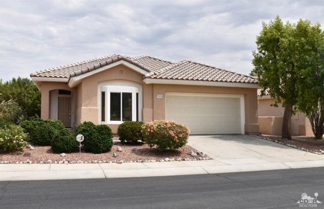 78426 Moongold Road, Palm Desert, CA 92211 (MLS #218020170) :: The John Jay Group - Bennion Deville Homes