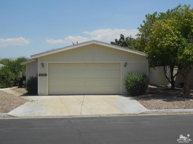 34814 Stage Dr Drive, Thousand Palms, CA 92260 (MLS #218020174) :: Brad Schmett Real Estate Group