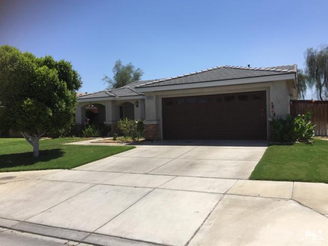 83153 Camino Bahia, Coachella, CA 92236 (MLS #218020182) :: Brad Schmett Real Estate Group