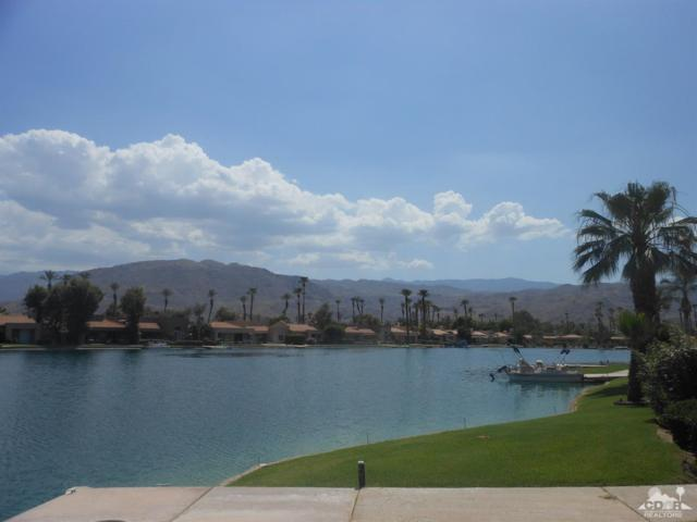 117 Lake Shore Drive, Rancho Mirage, CA 92270 (MLS #218020234) :: Team Wasserman