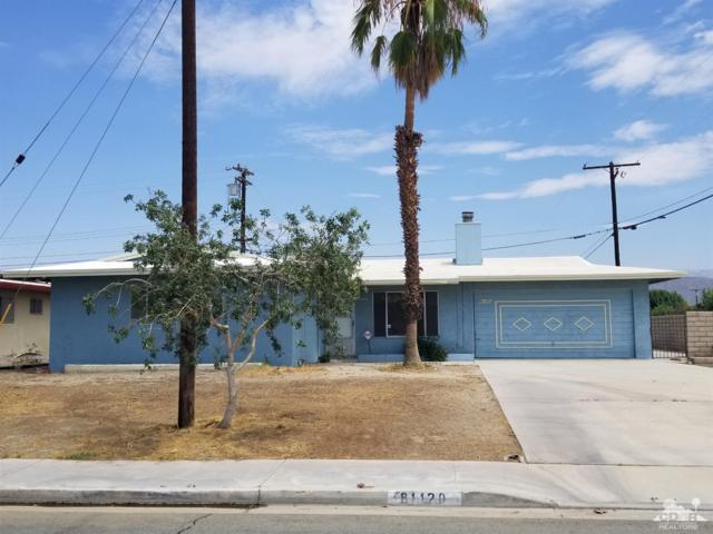81120 Francis Avenue, Indio, CA 92201 (MLS #218020280) :: Brad Schmett Real Estate Group