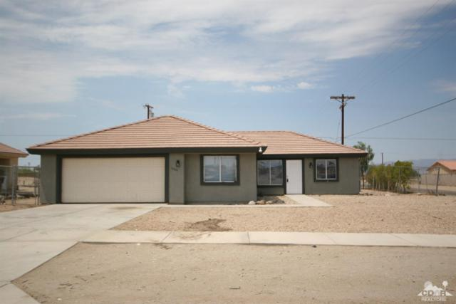 1266 Indian Ocean Avenue, Thermal, CA 92274 (MLS #218020284) :: Deirdre Coit and Associates
