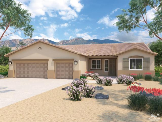 82938 Longfellow Court, Indio, CA 92201 (MLS #218020288) :: The John Jay Group - Bennion Deville Homes