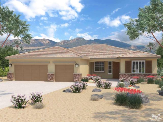 82980 Longfellow Court, Indio, CA 92201 (MLS #218020290) :: The John Jay Group - Bennion Deville Homes