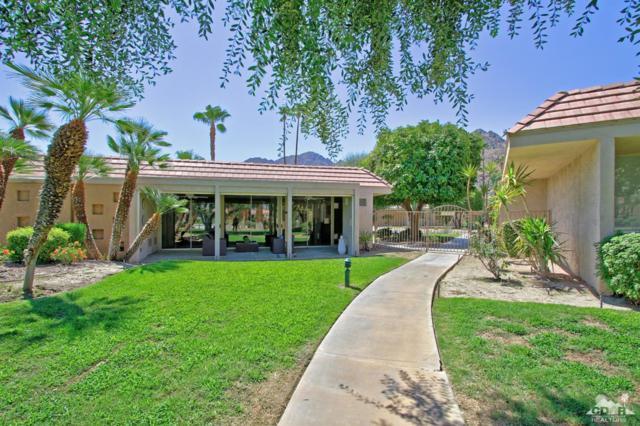 76990 Lark Drive, Indian Wells, CA 92210 (MLS #218020294) :: The John Jay Group - Bennion Deville Homes