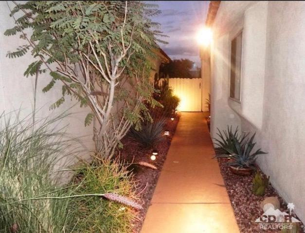 77694 Calle Las Brisas N, Palm Desert, CA 92211 (MLS #218020326) :: Team Wasserman