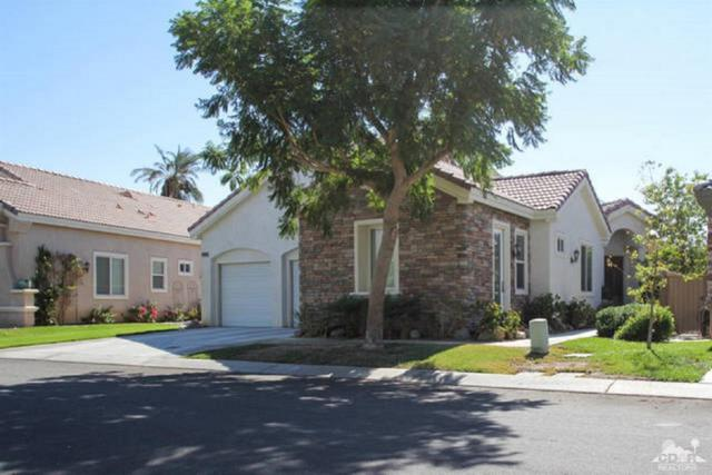 49454 Wayne Street, Indio, CA 92201 (MLS #218020346) :: Brad Schmett Real Estate Group