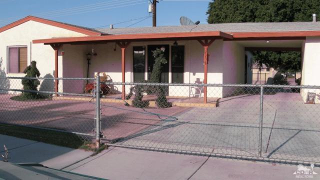 52258 Shady Lane Lane, Coachella, CA 92236 (MLS #218020356) :: Brad Schmett Real Estate Group