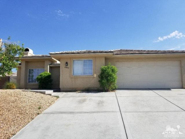 67892 Ava Court, Desert Hot Springs, CA 92240 (MLS #218020362) :: Brad Schmett Real Estate Group
