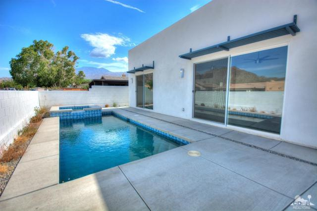 77600 Calle Sonora, La Quinta, CA 92253 (MLS #218020368) :: Deirdre Coit and Associates