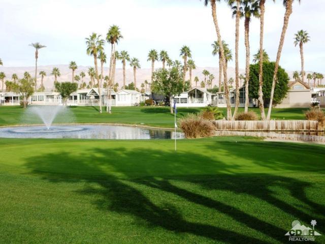 84136 Avenue 44 #788, Indio, CA 92203 (MLS #218020376) :: Brad Schmett Real Estate Group