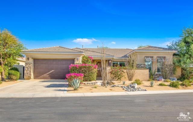 121 Brenna Lane, Palm Desert, CA 92211 (MLS #218020394) :: Brad Schmett Real Estate Group
