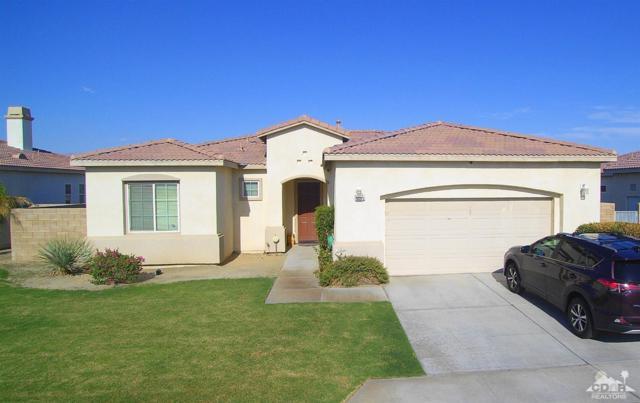 43276 Shasta Place, Indio, CA 92201 (MLS #218020410) :: Deirdre Coit and Associates