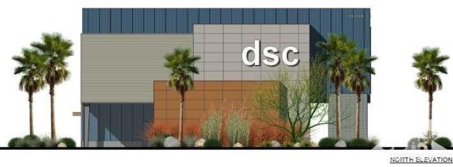 0 San Gorgonio Ln Lane, Desert Hot Springs, CA 92240 (MLS #218020414) :: Brad Schmett Real Estate Group