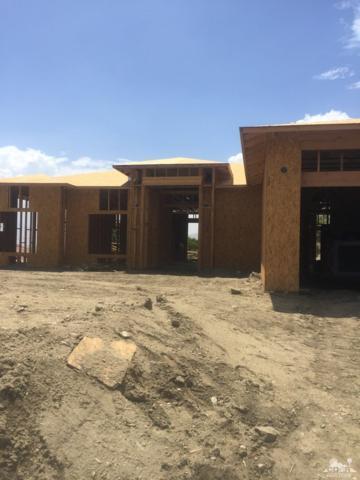 9175 Calle Del Diablo, Desert Hot Springs, CA 92240 (MLS #218020424) :: Brad Schmett Real Estate Group