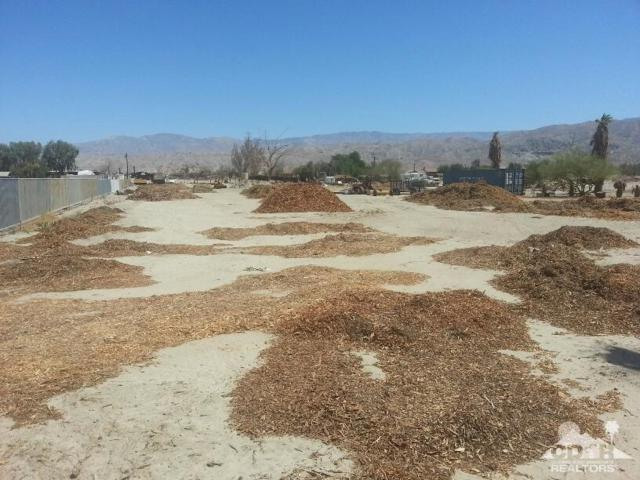 0 Avenue 38, Indio, CA 92203 (MLS #218020450) :: Brad Schmett Real Estate Group