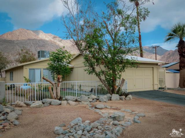 53745 Avenida Diaz, La Quinta, CA 92253 (MLS #218020466) :: Deirdre Coit and Associates
