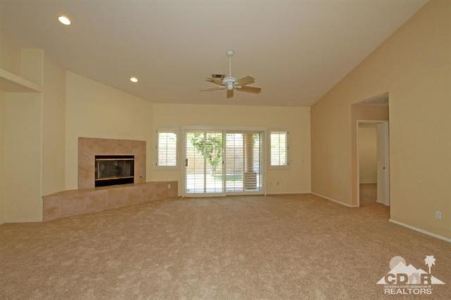78705 Naples Drive, La Quinta, CA 92253 (MLS #218020490) :: Brad Schmett Real Estate Group
