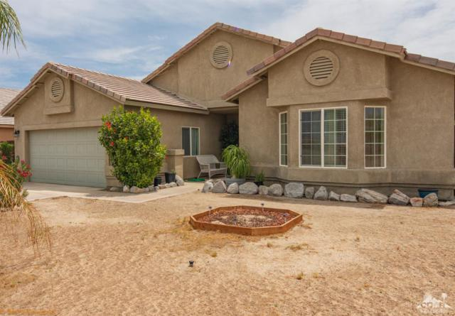1249 Black Sea, Thermal, CA 92274 (MLS #218020504) :: The John Jay Group - Bennion Deville Homes