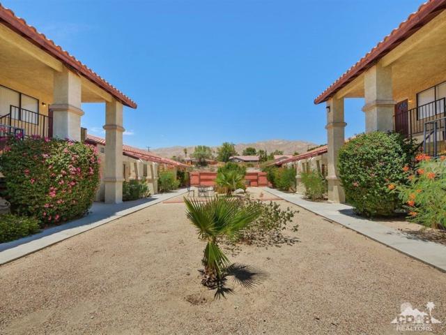 68075 Calle Bolso, Desert Hot Springs, CA 92240 (MLS #218020538) :: Hacienda Group Inc