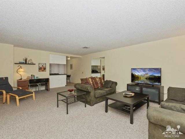 68065 Calle Bolso, Desert Hot Springs, CA 92240 (MLS #218020544) :: Hacienda Group Inc