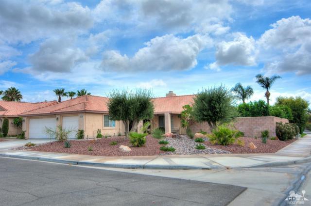 44670 Verbena Drive, La Quinta, CA 92253 (MLS #218020546) :: The Jelmberg Team