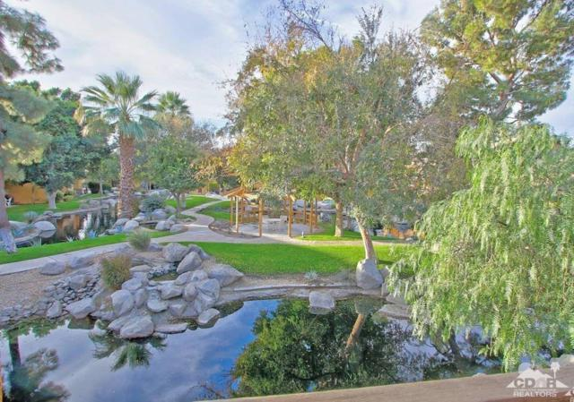 48255 Monore Street #7, Indio, CA 92201 (MLS #218020568) :: Brad Schmett Real Estate Group