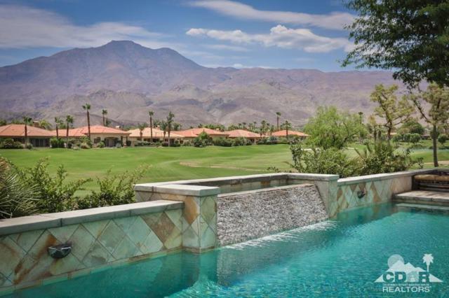 80321 Merion, La Quinta, CA 92253 (MLS #218020586) :: The John Jay Group - Bennion Deville Homes