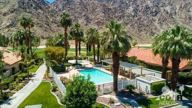 54900 Riviera, La Quinta, CA 92253 (MLS #218020588) :: The Jelmberg Team