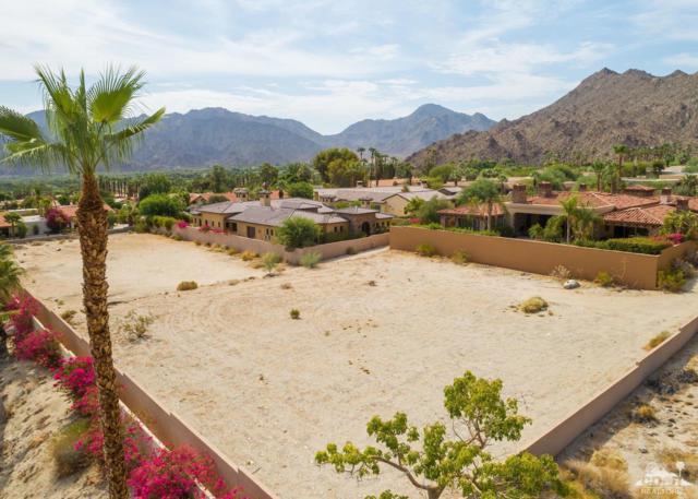 73130 Crosby Lane, Palm Desert, CA 92260 (MLS #218020590) :: Hacienda Group Inc