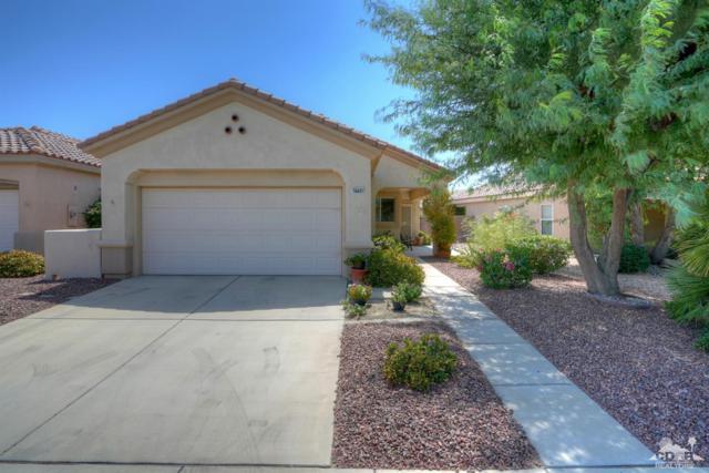 78457 Hampshire Avenue, Palm Desert, CA 92211 (MLS #218020610) :: Brad Schmett Real Estate Group