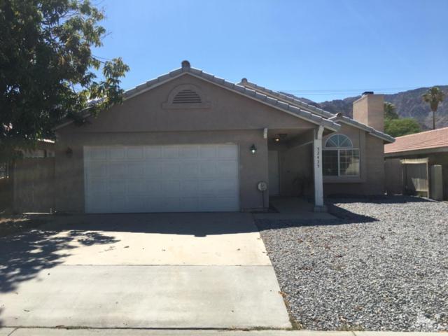 52435 Eisenhower Drive, La Quinta, CA 92253 (MLS #218020632) :: The Jelmberg Team