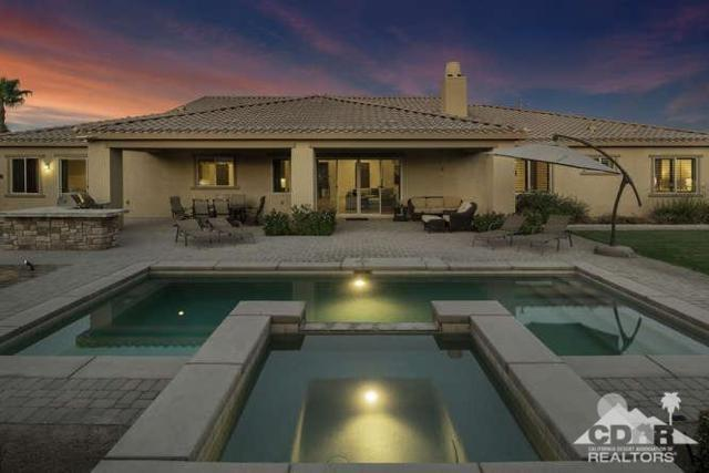 49289 Constitution Drive, Indio, CA 92201 (MLS #218020694) :: Brad Schmett Real Estate Group