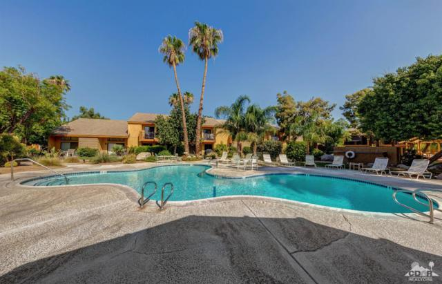 48255 Monroe Street #28, Indio, CA 92201 (MLS #218020696) :: Brad Schmett Real Estate Group