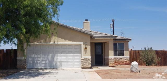 1570 Bering Boulevard, Thermal, CA 92274 (MLS #218020874) :: Brad Schmett Real Estate Group