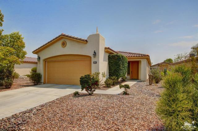 41508 Via Arleta, Indio, CA 92203 (MLS #218020906) :: Brad Schmett Real Estate Group