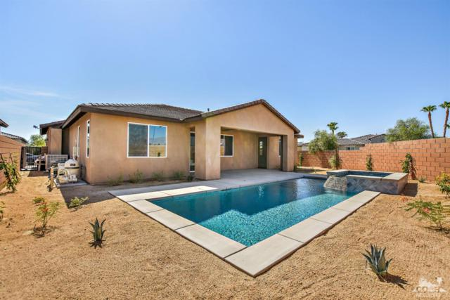 43461 Hazleton Lane, Bermuda Dunes, CA 92203 (MLS #218020916) :: Brad Schmett Real Estate Group