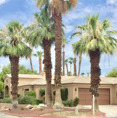 38540 Lobelia Circle, Palm Desert, CA 92211 (MLS #218020950) :: The John Jay Group - Bennion Deville Homes
