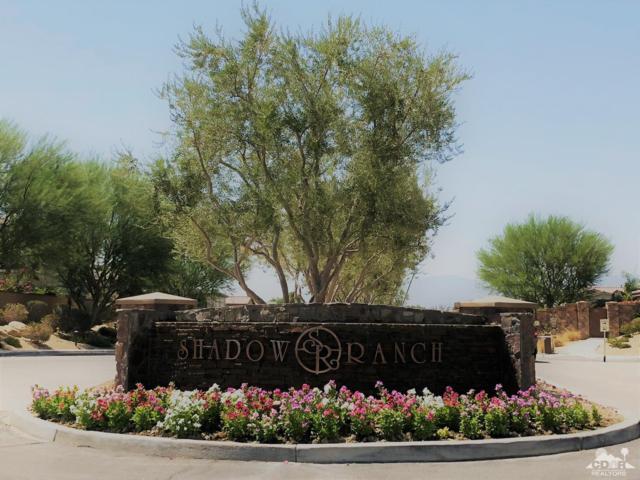 83406 Lonesome Dove Road, Indio, CA 92203 (MLS #218020994) :: Brad Schmett Real Estate Group