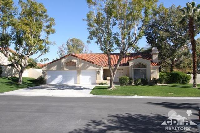 62 San Fernando, Rancho Mirage, CA 92270 (MLS #218021006) :: Brad Schmett Real Estate Group